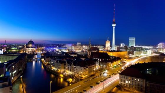 berlin-staedtetipps-szkorrespondenten