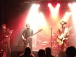 El Doom & The Born Electric