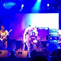 Berlin / C-Club / PELAGIC FEST: Cult of Luna & The Ocean + others