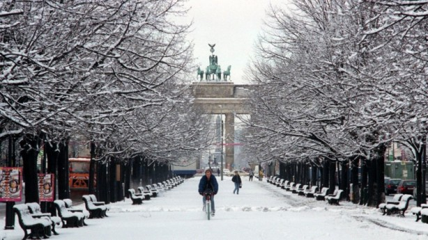 berlin_winter_schn_15907918