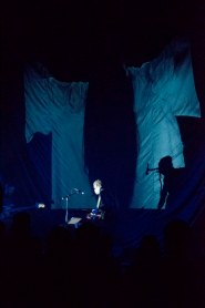 Forest Swords berlin 2 2014