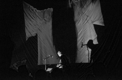 forest swords berlin 2014