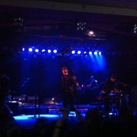 Foster The People @ Astra, Berlin