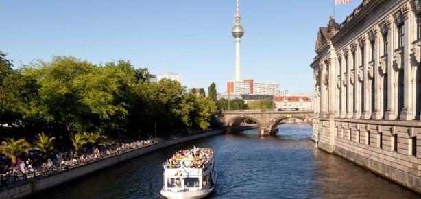 sommer-berlin
