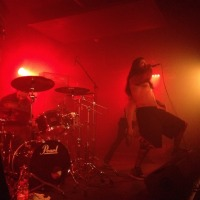 Cryptopsy + Jungle Rot + Disgorge @ Bi Nuu, Berlin