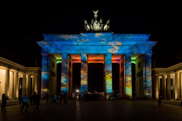 festival-of-lights-berlin-brandenburger-tor-600x399