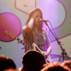 courtney barnett - schwuz - 21112015 - 010_23197908786_m