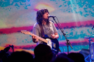 courtney barnett - schwuz - 21112015 - 013_22596944163_m