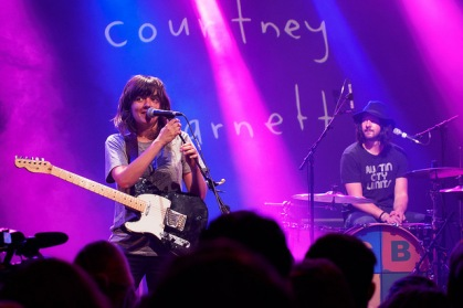courtney barnett - schwuz - 21112015 - 016_22928227460_m