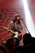 courtney barnett - schwuz - 21112015 - 019_22856072419_m