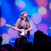 courtney barnett - schwuz - 21112015 - 021_23224021405_m
