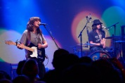 courtney barnett - schwuz - 21112015 - 022_23197902296_m