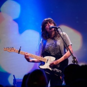 courtney barnett - schwuz - 21112015 - 023_22856067429_m