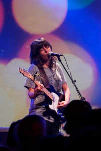 courtney barnett - schwuz - 21112015 - 024_22829861627_m