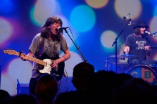 courtney barnett - schwuz - 21112015 - 025_22856065219_m