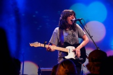 courtney barnett - schwuz - 21112015 - 026_22856064139_m