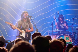 courtney barnett - schwuz - 21112015 - 031_23197891876_m