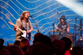 courtney barnett - schwuz - 21112015 - 034_22928200270_m