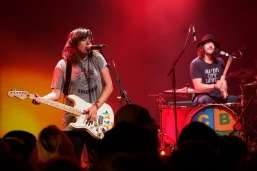 courtney barnett - schwuz - 21112015 - 037_22596917043_m