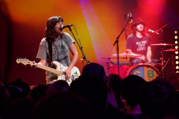 courtney barnett - schwuz - 21112015 - 043_23223995085_m