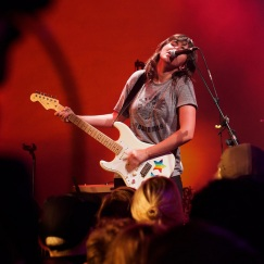courtney barnett - schwuz - 21112015 - 044_22928188760_m