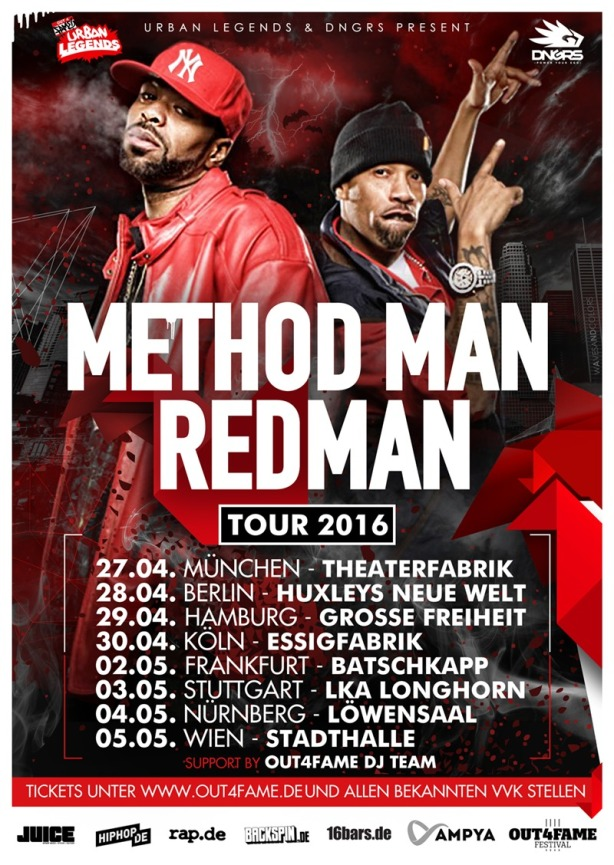 METHOD-MAN