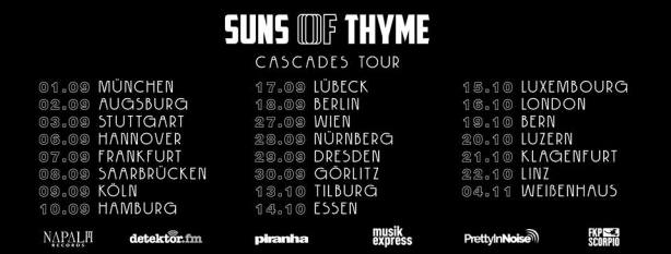 suns-of-thyme