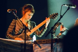 angel-olsen-columbia-theater-25102016-002_30285544800_o
