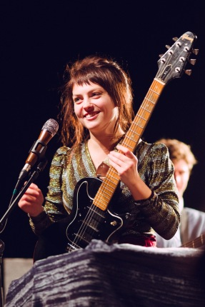 angel-olsen-columbia-theater-25102016-028_30468132342_o
