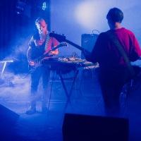 Wrekmeister Harmonies + Nadja @ Urban Spree, Berlin