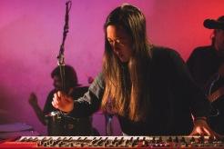 wrekmeister-harmonies-urban-spree-30112016-021_31217891902_o