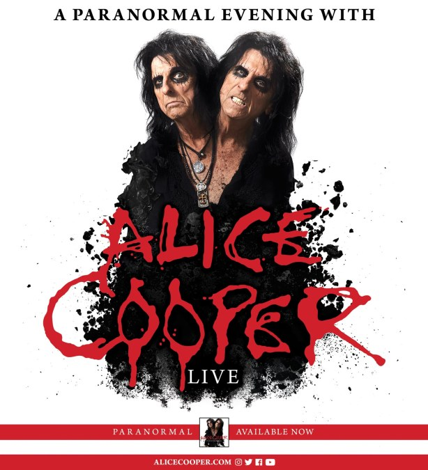 AliceCooper_Clean1a