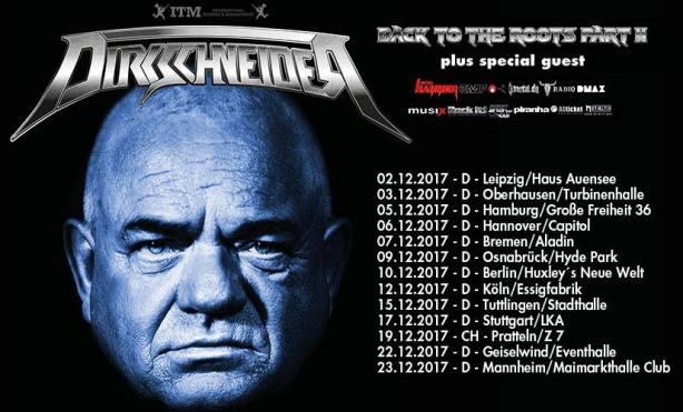 dirkschneider_tour_2017