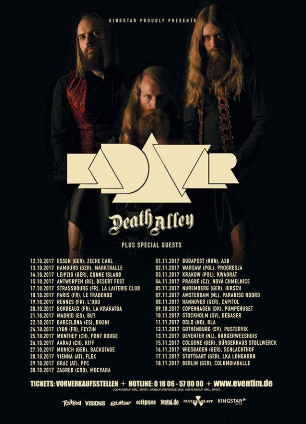 kadavar-tour2017