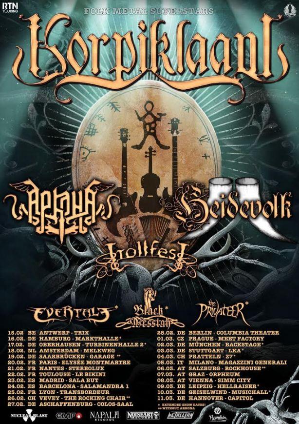 korpiklaani_tour_2018