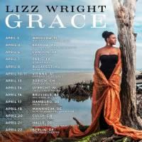 Next week concerts: 16 April - 22 April 2018