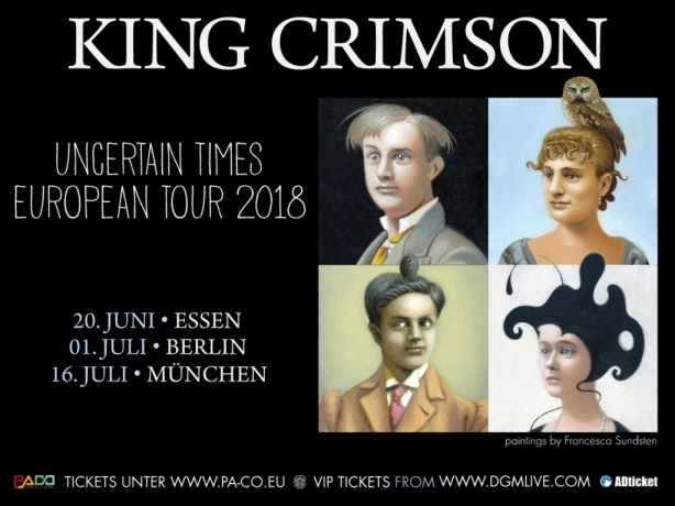 KingCrimsonBanner-2018