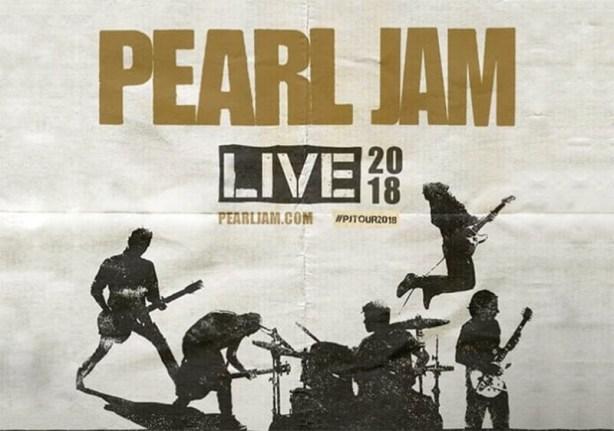 Pearl_Jam_Barcelona