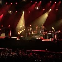 Pearl Jam @ Waldbühne, Berlin