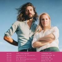 Next week concerts: 04 February - 10 February 2019