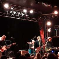 The Dream Syndicate @ Lido, Berlin