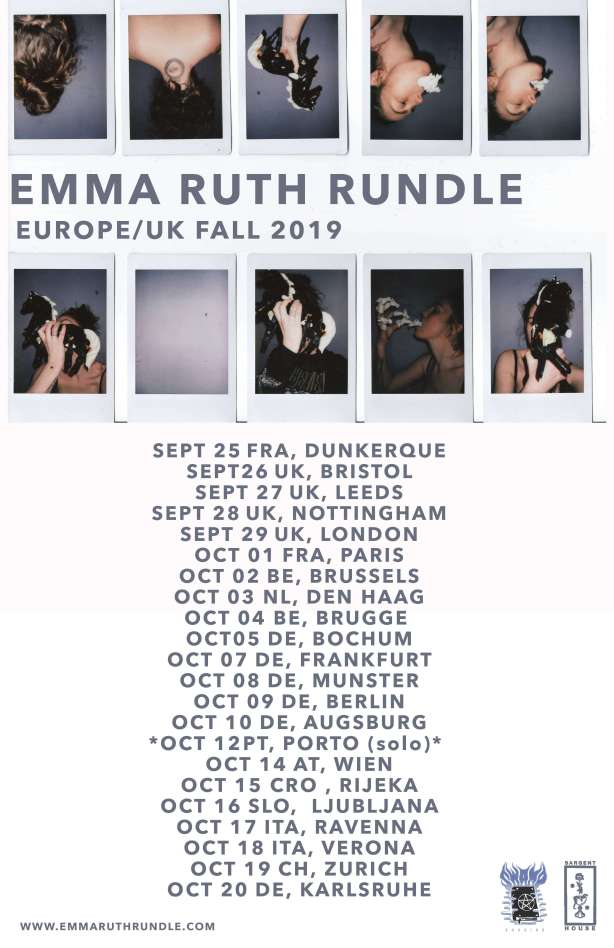 Emma Ruth Rundle2