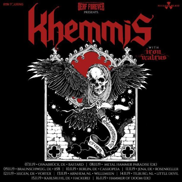 khemmis-tour2019