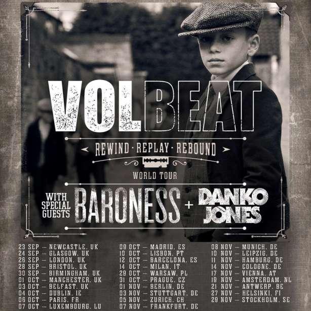 volbeat-