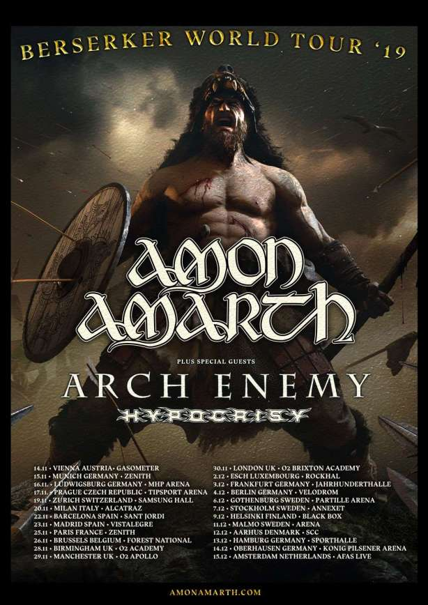 amon-amarth-tour-2019--