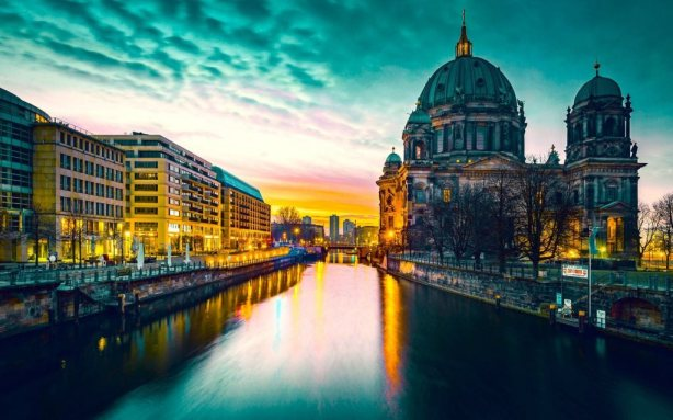 Free-Berlin-Pictures