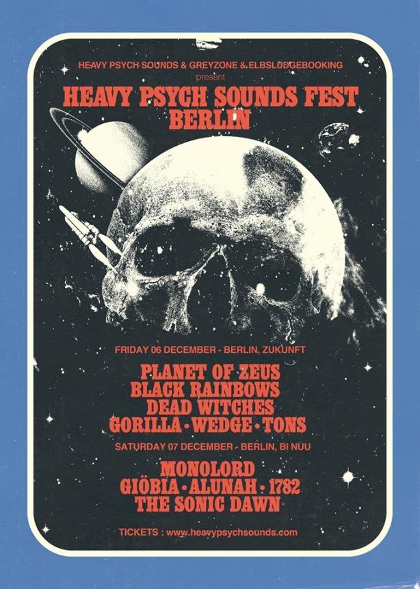 Heavy-Psych-Fest-Berlin