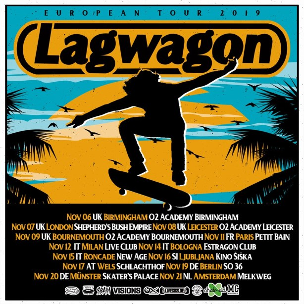 Lagwagon2