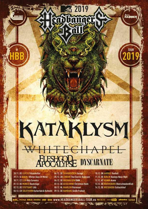 kataklysm-fleshgod-tour---