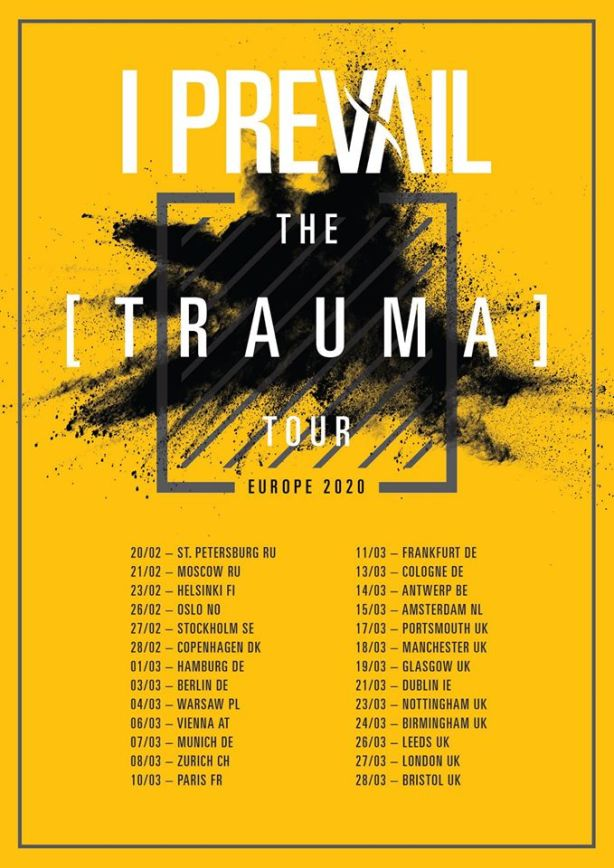 20190828_iprevail_poster_lg_1